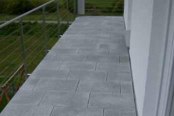 Favorit terrassen QN02